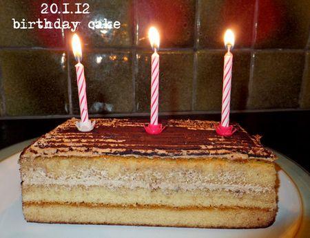 020-birthday