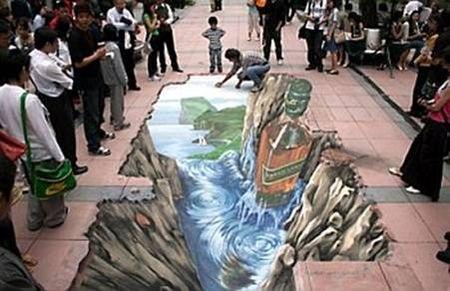Chalk 1