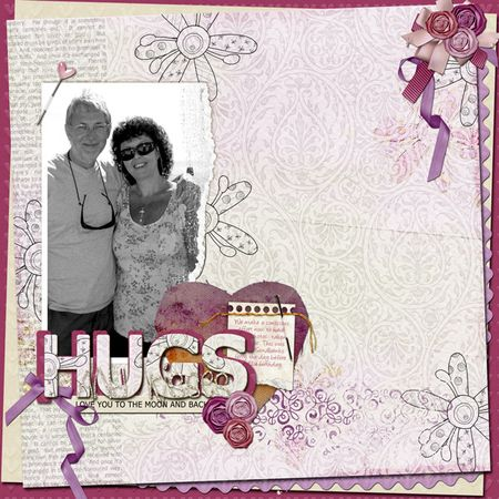 Hugs-and-kisses