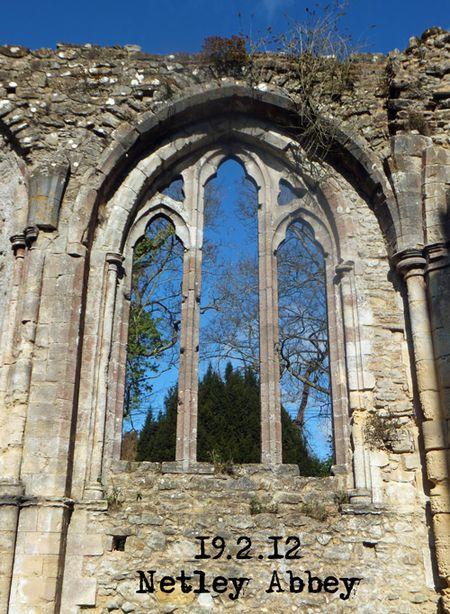 50-abbey