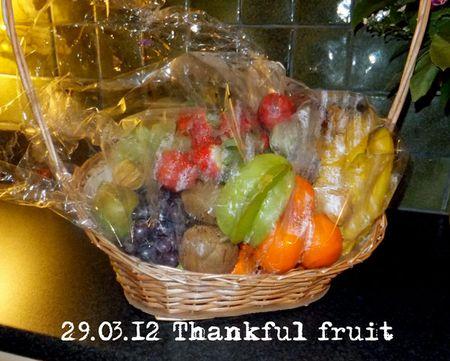 88-fruit