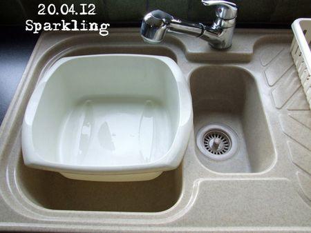 111-sparklink-sink