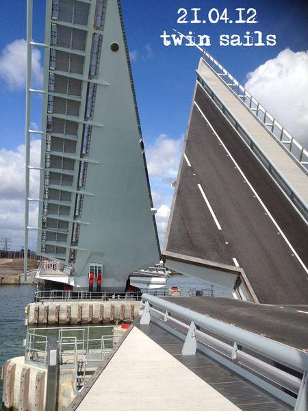 113-twin-sails