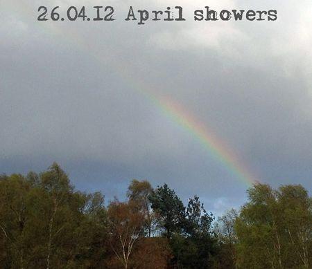 117-rainbow