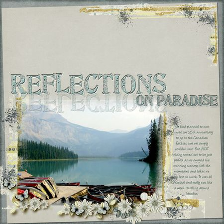 Reflections-on-paradise