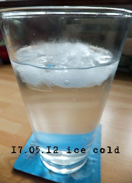 138-ice-cold