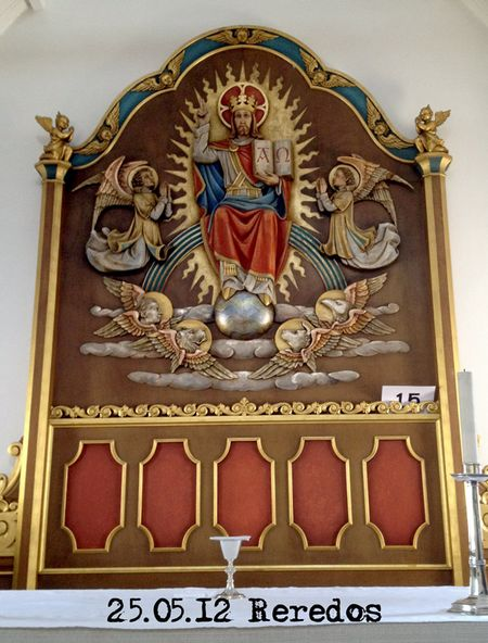 146-church