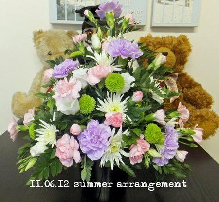 163-flowers