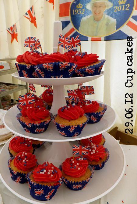 181-cupcakes