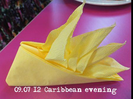 191---Caribbean-evening