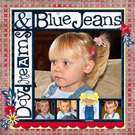 Blue-jeans-fayette