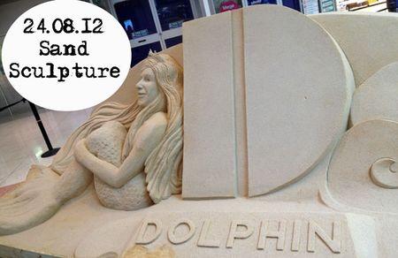 237-dolphin-centre