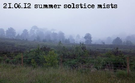 173-misty