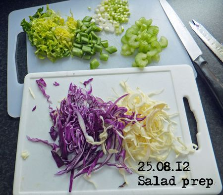 238-salad
