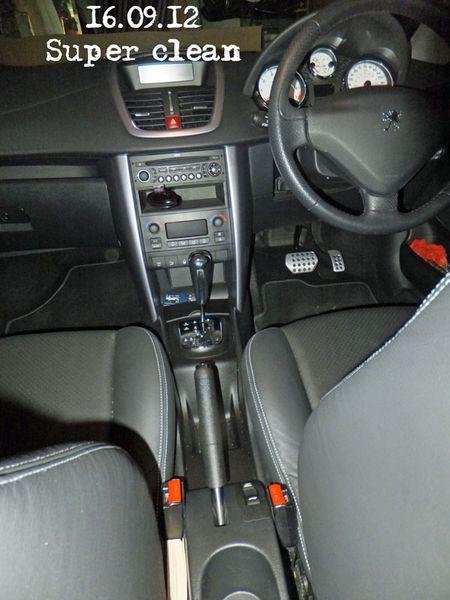 260-car-clean