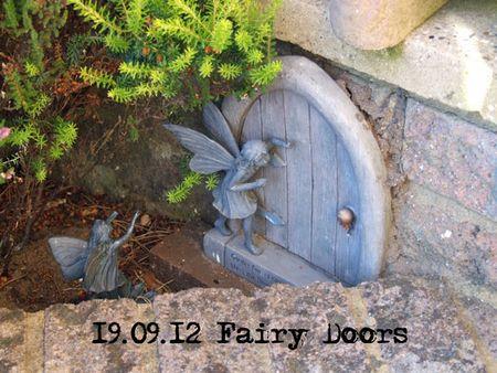 263-fairy-doors