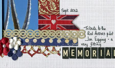 Memorial-text