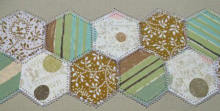 Hexagons-2