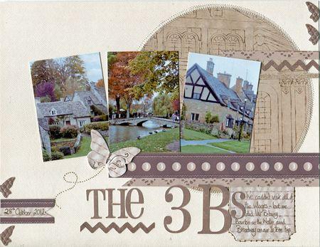 The-three-bs