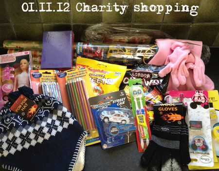 304-charity-shopping