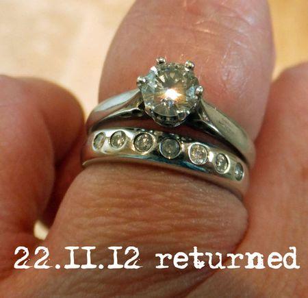 325-returned