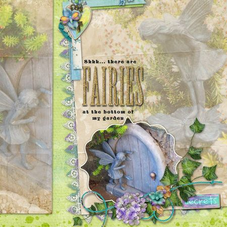 Fairy-door-secret