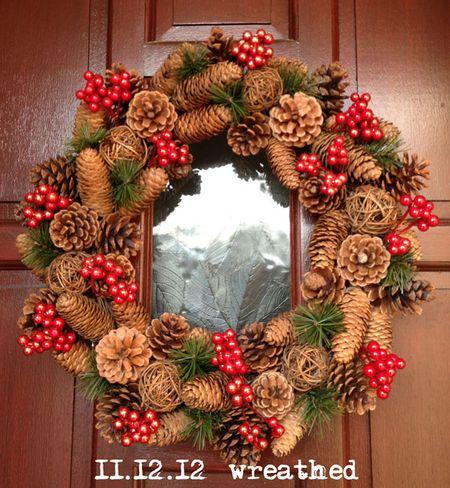 346-wreath