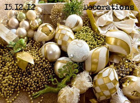 350-decorations