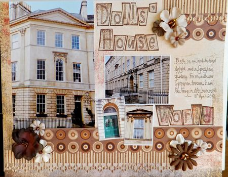 Dolls-house-world
