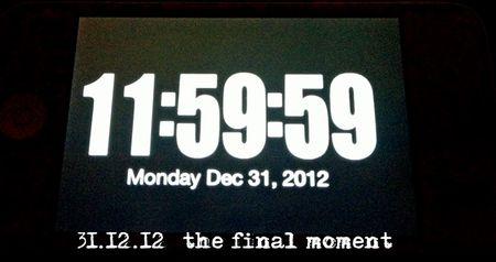 367-final-second