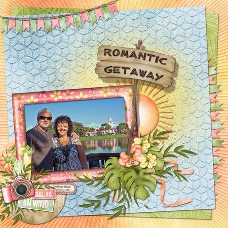 Romantic-getaway_zps3837c096