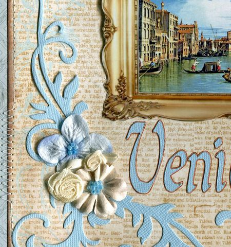 Canaletto's-Venice-1