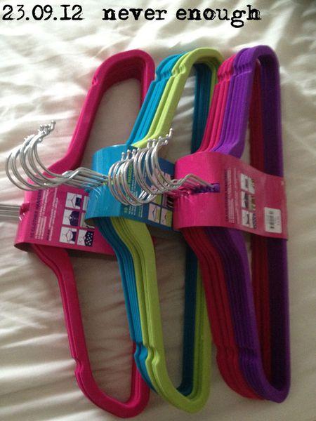 267-hangers