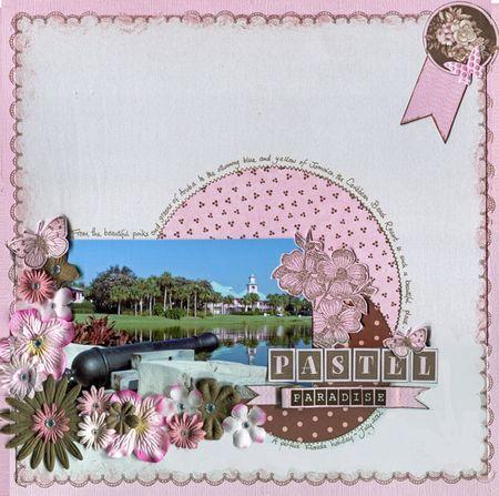 Pastel-paradise-weekly