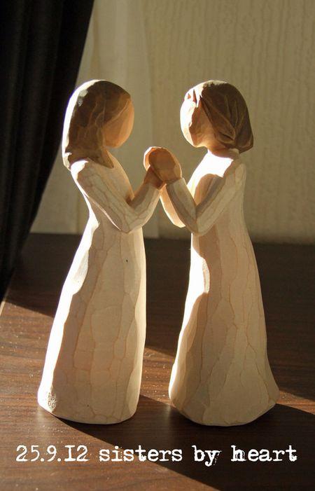 269-sisters