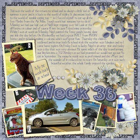 Nu week-36