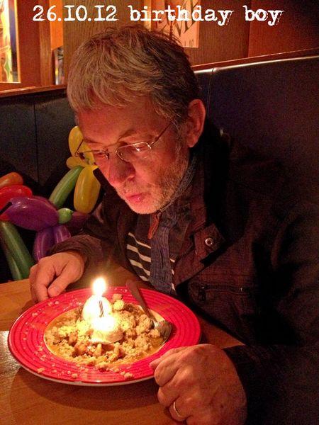 299-birthday-boy