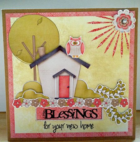 Everyday-blessings-card