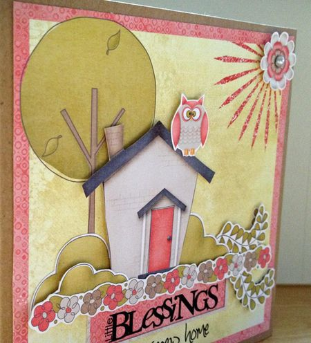 Everyday-blessings-card-3D