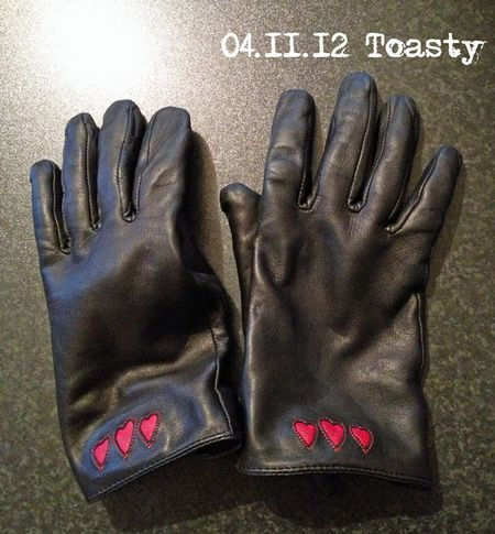 307-toasty