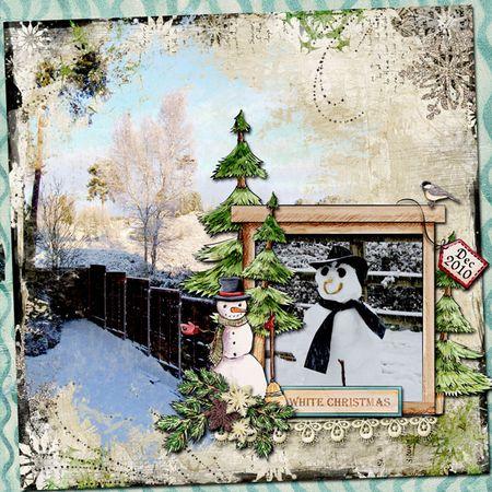 Nu christmas-memories-snow