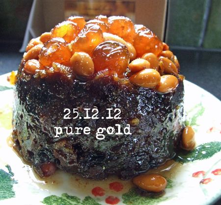 360-golden-pudding
