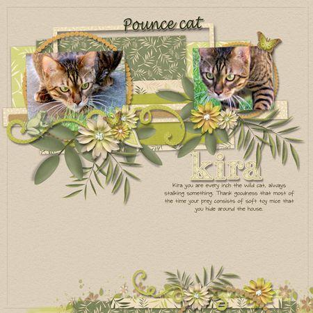Pounce-cat-PrelestnayaP_Blu
