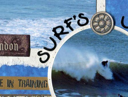 Surfs-up-1