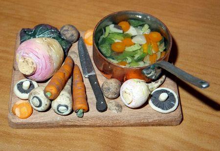 Dh-stew