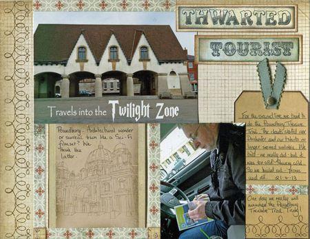Poundbury-Treasure-Trail