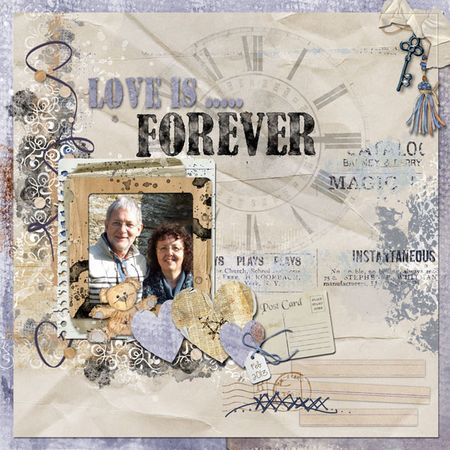 Love-is-forever_zps2e1a8ae2