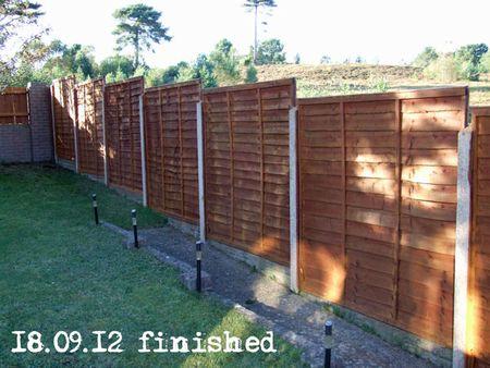 262-finished-fence