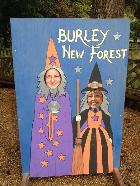 Burley-13