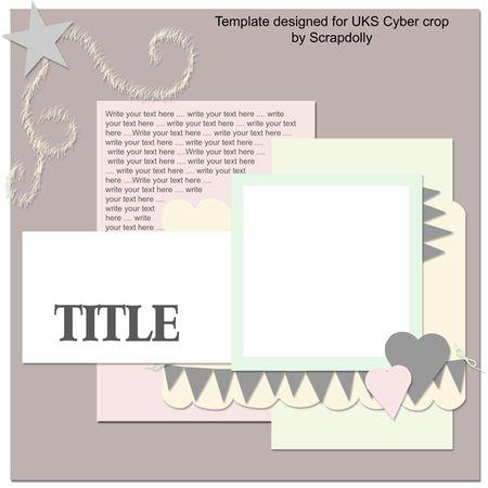 Uks-template